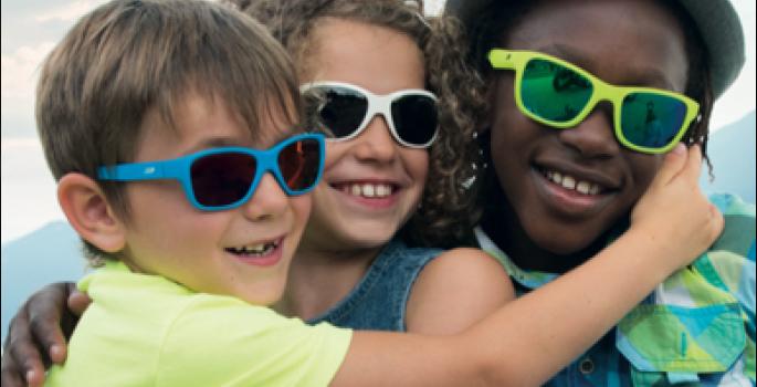 lunettes de soleil villeneuve d'ascq